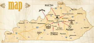 kentucky_bourbon_trail_map