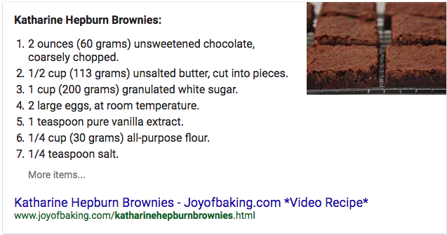 Kates Brownies.png