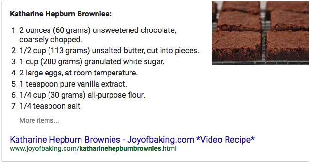 Kates Brownies.png