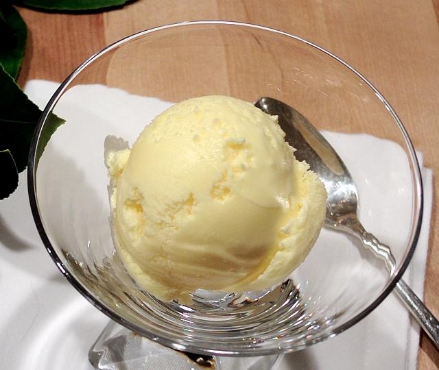 Meyer-Lemon-Gelato