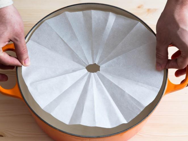 parchment-paper-lid.jpg